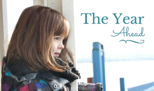 the-year-ahead