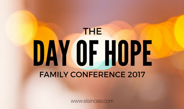 Day of Hope 2017 (1)