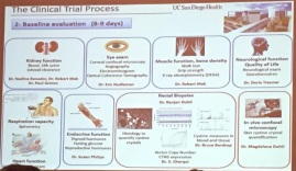 Stem Cell Clinical Trial 1